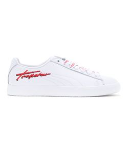 Puma | X Trapstar Clyde Sneakers