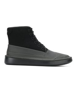 Camper | Hi-Top Sneakers Men 41