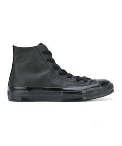 Converse | Chuck Taylor 70 High-Top Sneakers Size 6