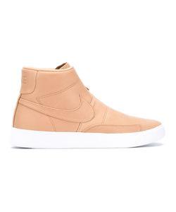 Nike | Nikelab Blazer Sneakers