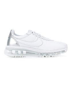 Nike | Кроссовки Ld Zero