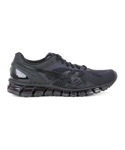 Asics   Gel Quantum 360 Sneakers Soft Synthetic