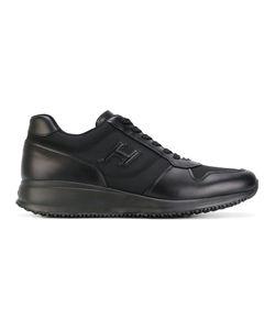 Hogan | Lace-Up Sneakers Men 7