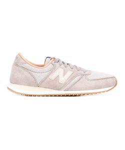 New Balance | Wl420 Sneakers Size 6.5