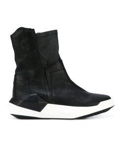 Cinzia Araia | Ботинки По Щиколотку