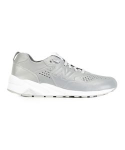 New Balance | Lace Up Trainers 11 Polyurethane/Rubber