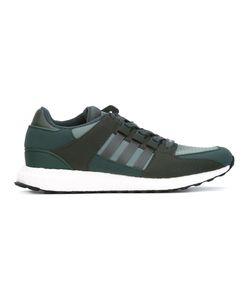 adidas Originals | Eqt Support Ultra Pk Trainers Size 10
