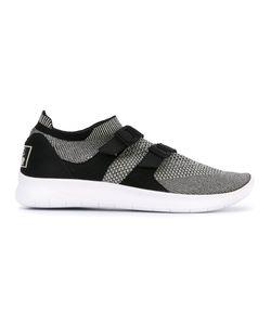 Nike   Кроссовки Air Sock Racer Flyknit