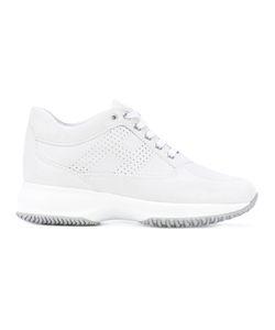 Hogan | Interactive Sneakers 37.5