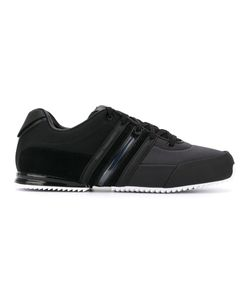 Y-3 | Sprint Sneakers Size 6.5