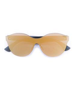 RETRO SUPER FUTURE | Retrosuperfuture Oversized Sunglasses