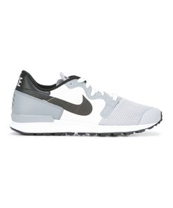 Nike | Air Berwuda Sneakers 9 Cotton/Nylon/Rubber