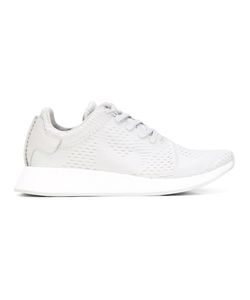 adidas Originals | Кроссовки Adidas Wings Horns Nmd Primeknit