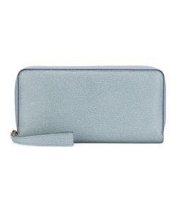 Valextra   Travel Wallet