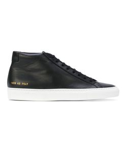 Common Projects | Achilles Mid-Top Sneakers Men