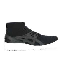 Asics | Gel-Kayano Evo Knit Sneakers