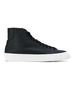 Nike | Blazer Studio Mid Premium Sneakers