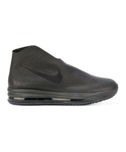 Nike | Кроссовки W Zoom Modairna