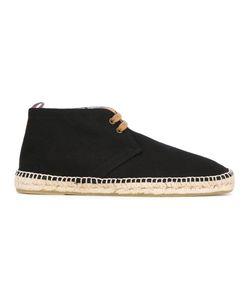 Castañer   Desert Boots Size 43