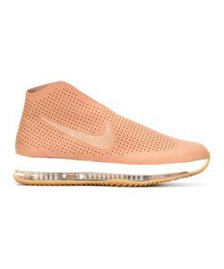 Nike | Кроссовки Zoom Modairna