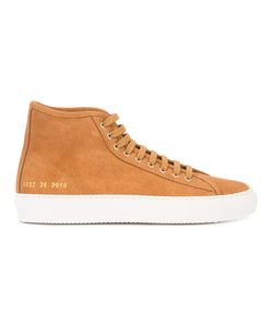 Common Projects | Hi-Top Sneakers Size 36