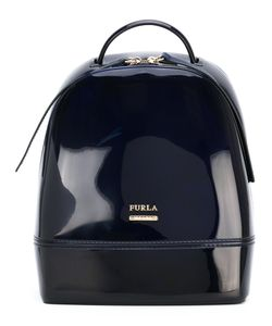 Furla | Candy Backpack