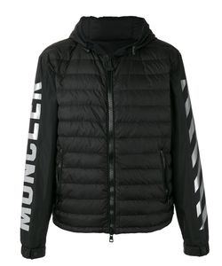 Moncler x Off-White | Tablier Jacket 3