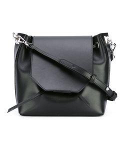 Salar | Valery Crossbody Bag