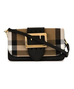 Burberry | House Check Crossbody Bag