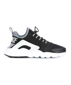 Nike | Air Huarache Run Ultra Se Sneakers Size 38.5