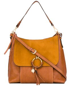 See By Chloe | See By Chloé Joan Bag
