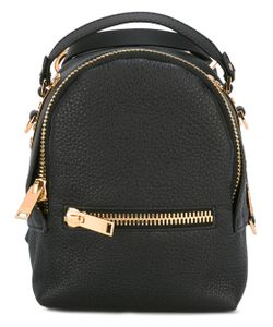 Sophie Hulme | Mini Backpack