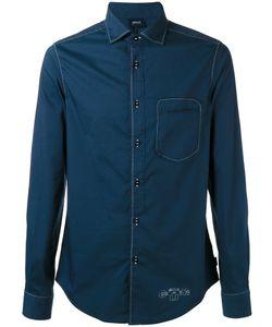 ARMANI JEANS | Slim Cut Jeans