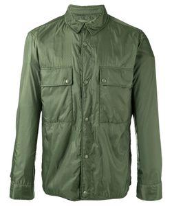 SEMPACH | Lightweight Jacket Size Large