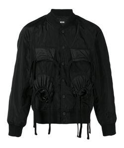 Ktz | Bomber Jacket M