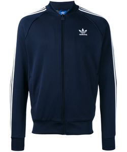 adidas Originals | Track Jacket Large Cotton/Polyester
