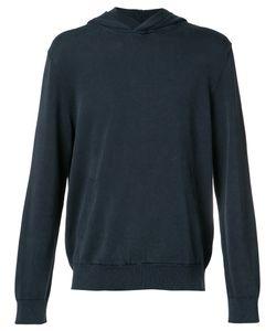 Vince   Hooded Sweatshirt L