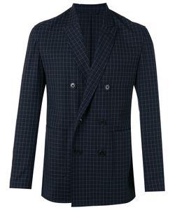 3.1 Phillip Lim | Checkered Blazer Size 40