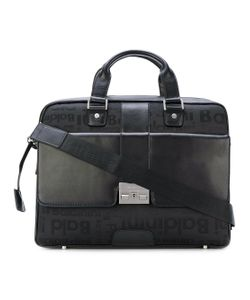 1d42087efed2 Чёрные Мужские Сумки Baldinini: 200+ моделей | Stylemi