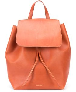 MANSUR GAVRIEL   Tumble Backpack One