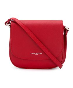 Lancaster | Textu Shoulder Bag Calf Leather