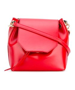 Salar   Valery Crossbody Bag
