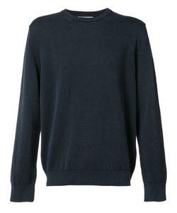 Vince   Classic Sweatshirt L