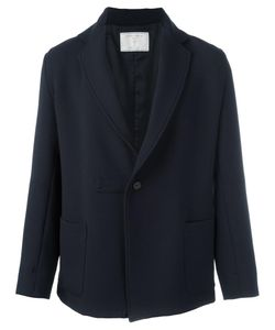 SOCIETE ANONYME | Société Anonyme Glory Jacket Small Wool/Cupro