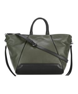 DKNY | Contrast Tote Bag One