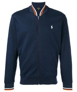 Polo Ralph Lauren | Zipped Sports Jacket Size Small