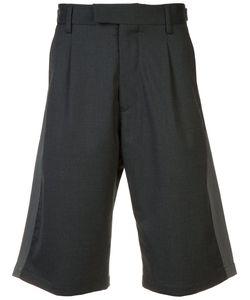 OAMC | Bermuda Shorts 32