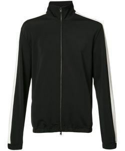 STAMPD | Легкая Спортивная Куртка