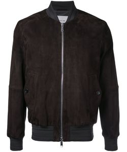 Cerruti   1881 Bomber Jacket Size 50