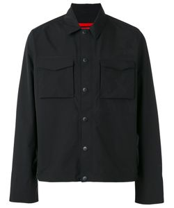 The North Face | Button-Up Shirt Jacket Size Xs